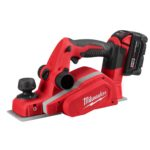 Cordless Joiners & Planers