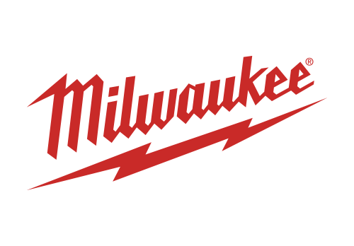 Milwaukee Tool Supplier Lubbock TX