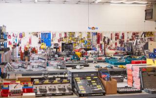 Lubbock Tool Store