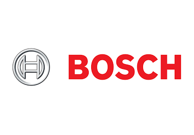 Bosch Tool Supplier Lubbock TX