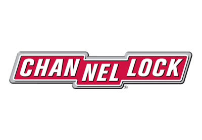 Channellock Tool Supplier Lubbock TX