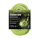 Flexilla Cord Electrical Tools Lubbock TX