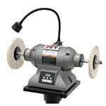 Air Compressors & Tanks Portable