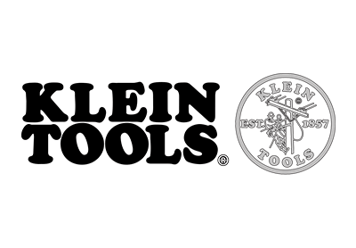 Klein Tool Supplier Lubbock TX