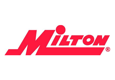 Milton Tool Supplier Lubbock TX