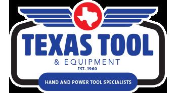 Texas Tool Logo