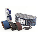 UA Coated Lubbock Sanding Sheet Supplier Store