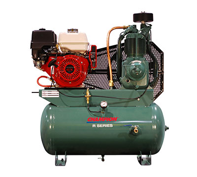 Lubbock Compressor Supplier Store