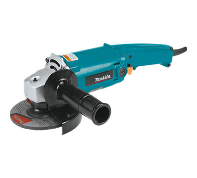 Lubbock Corded Power Tool Store