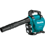 Cordless Outdoor Tools