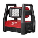 Cordless Flashlights & Floodlights