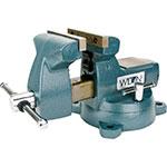 Wilton Hand Tools Clamps & Vises Lubbock